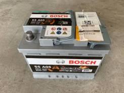 Аккумуляторы <b>Bosch</b> в Хабаровске. Купить автомобильный ...
