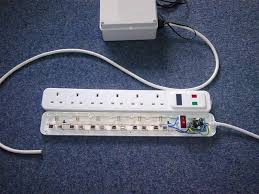stc1000 temperature controller build 3reef aquarium forums the other end of the cable needs 240v l n and e and then there are 2 switched wires one for heating and one for cooling i decided to use a 6 socket