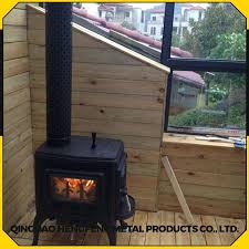 charming wood stove outside garden wood burner outside wood burner