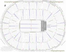 Hershey Bears Stadium Seating Chart Genuine Surprise Stadium Seating 2019
