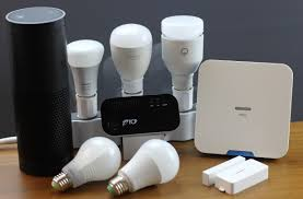 the tcp connected smart bulbs are incredibly bright soft white bulbs can last 22 years and only cost 1 32 per year to operate given that you use them for
