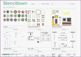 full size of best wedding planner planning spreadsheet free windows 10 18 gallery program excel