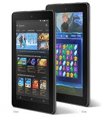 Fire Hd 6 Amazons Official Site Playover 300 000 Apps