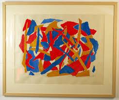 Paintings - Hilary Arnold-Baker