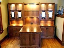 home office desk plans. Wonderful Desk Double Desk Home Office Furniture Workstation  Ideas Throughout Home Office Desk Plans O