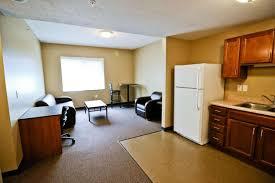 Purdue Hilltop Apartments Ataumberglauf Verbandcom