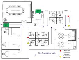 office floor plan maker. office floor plan layout not until new maker