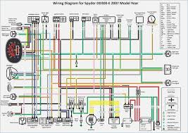 2012 taotao 50cc scooter wiring diagram realestateradio us Tao Tao ATV Wiring Problems scooter 250 wiring diagram free wiring diagrams schematics taotao atv 50cc