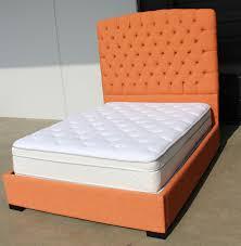 Vancouver Sofas Furniture Elite Sofa Design