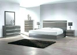 Italian bedroom furniture modern Contemporary Modern Italian Bedroom Furniture Furniture Design Modern Italian Bedroom Furniture Modern Bedroom Italian Modern