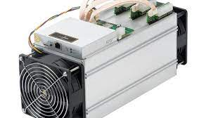 Bitcoin mining needs a hash function to be called repetitively, millions of times.ideally a computer with multiple cores can process these in parallel and complete the mining process faster.now gpu has. Mining Bitcoin With A Gpu In 2018 The Geek Pub