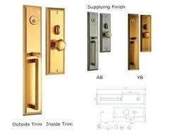 types of front door locks. medium image for door latch types new style main lock of locks and front t