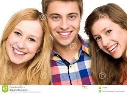 Image result for pictures of people smiling