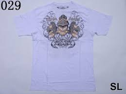 above ss tee affliction clearance buckle affliction catalogo