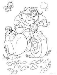 46 Best Printables Images In 2019 Coloring Pages Colouring Pages