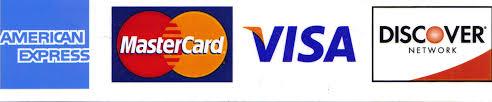 credit cards arizona gm service