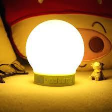 bluetooth speaker lamp image yamaha relit lsx 70 portable bluetooth speaker lamp review