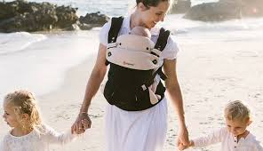 Ergo Baby Carrier Size Chart What You Need To Know About The Ergobaby Infant Insert