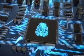 <b>Artificial intelligence</b>: tackling the risks for consumers | News ...