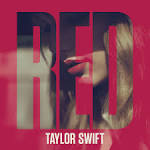 Red [Deluxe Download Version] album by Taylor Swift