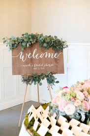 Kitchen Tea Themes 17 Best Ideas About Bridal Shower Rustic On Pinterest Ideas For
