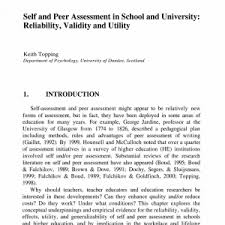 evaluation essay writing help self evaluation outline sample   self evaluation essays evaluation essays