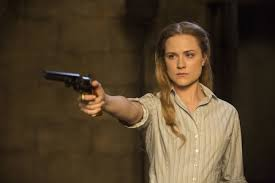Westworld The 10 Best Quotes Of Season 2 And Why We Love Them