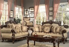 Captivating Ashley Furniture Living Room Chairs Home Furniture