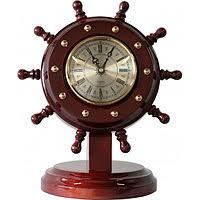<b>Часы настольные</b> деревянные в России. Сравнить цены, купить ...