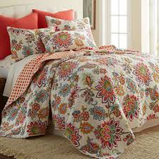 Levtex Quilt Sets Quilts & Bedspreads for Bed & Bath - JCPenney & Few Left Adamdwight.com