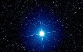 Resultado de imagen para estrella