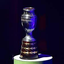 Brazil, not Argentina, to host Copa America, says CONMEBOL