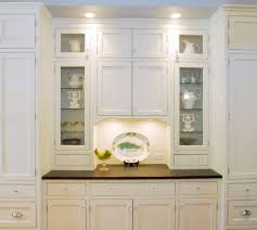 75 Most Wonderful Home Depot Kitchen Cabinets In Stock Spectacular