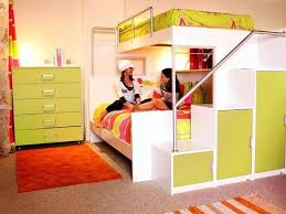 bunk beds for teenagers with stairs. Simple Stairs Single Bed For Teenager Bunk Beds Teens Perfect  To Bunk Beds For Teenagers With Stairs H