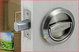 cool bedroom door knobs. Wonderful Bedroom Home Interior Destiny Bedroom Door Knobs Dodomi Info From  On Cool S