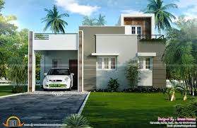 1200 sq ft house plan kerala home design and floor plans for kerala house plans 1200