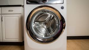 electrolux efls617siw reviews. Delighful Reviews Electrolux EFLS617S Review This Cool Uncomplicated Washer Performs Well  Under Pressure With Efls617siw Reviews CNet