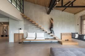 Apartment Architecture Design Decor Unique Inspiration Design