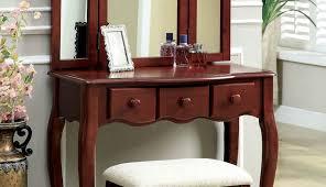 bedrooms es wheels van set ideas for bathrooms desk diy stool lighting chair small makeup case
