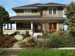 Small Picture Seattle Home Design Coates Design Architects Seattle Bainbridge