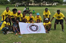 Fundraiser by Isaiah LG : Send Nairobi Ultimate to African Championships!
