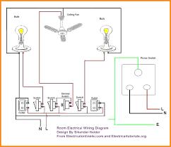 house wiring diagram house wiring house wiring diagram india pdf