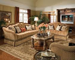 Full Size of Living Room:exceptional Pretty Living Room Furniture Photos  Design Beautiful Sets Fionaandersenphotography ...