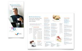 menu template free free restaurant menu templates download ready made designs