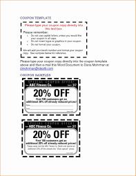 Microsoft Office 2010 Resume Templates Luxury Resume Format Word