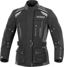 büse highland l black anthracite jackets textile buty buse sport buse gloves usa