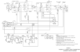 antenna rotor wiring diagram honda goldwing vhf arc 5 schematic Aftermarket Radio Wiring Diagram at Vhf Antenna Wiring Diagram