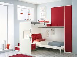Small Space Kids Bedroom Children Bedroom Ideas Small Spaces Akiozcom