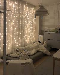 wonderful wall light ideas for teens 43