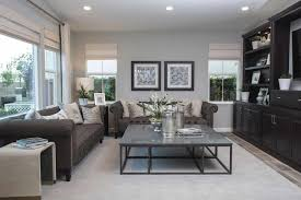 mid range transitional coffee table zillow digs